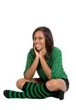 Irish Socks