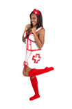 Nurse Socks