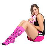 Workout Socks