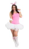 Bunny Halloween Costume